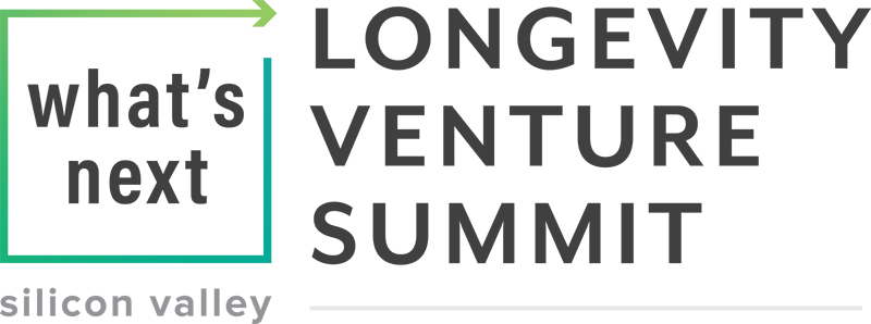 5 Noteworthy Aging Longevity Startups at This Year's Boomer Summit