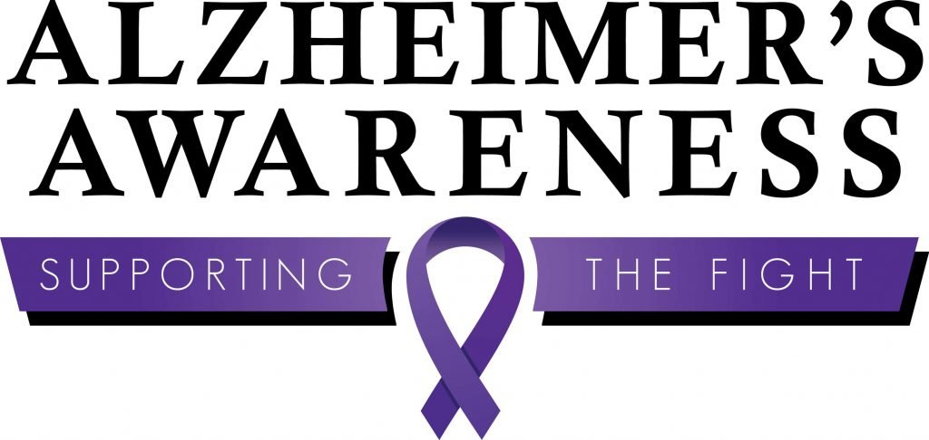 4 Things You Can do Today to Support Alzheimer's & Brain Awareness Month