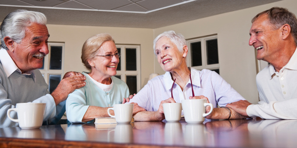 CareBand Wins SBIR Phase I Grant by the National Institute of Aging for Engagement Study